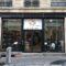 Click'n'Wheel : vente et réparation d'engins électriques sur Bordeaux !